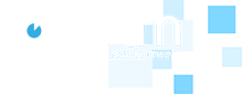Spectrum logo png