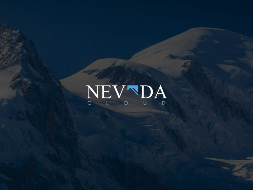 nevadacloud featured 960x720 - Medical Software Innovation - Nevada Cloud