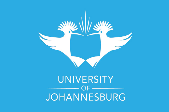 Uj Logo blog - Interview with Dr Ingrid Metsing