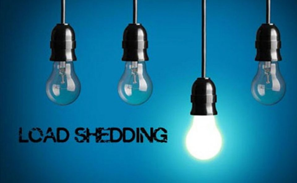 Load Shedding 1024x631 960x592 - How Spectrum can save the day during load-shedding